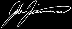 Signature of CEO